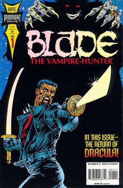 Blade_The_Vampire_Hunter_Vol_1_1