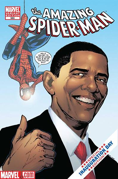 obama_in_spiderman_cover