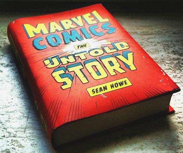 marvel-untold-story