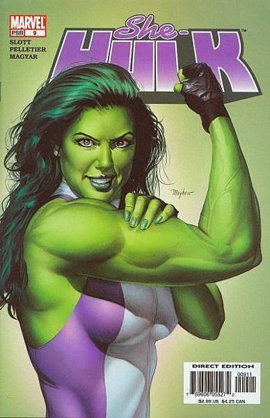 She-Hulk_Vol_1_9