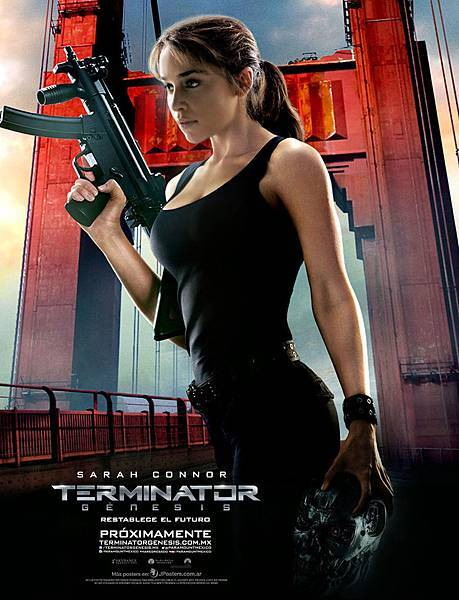 Terminator-Genisys_poster_goldposter_com_44
