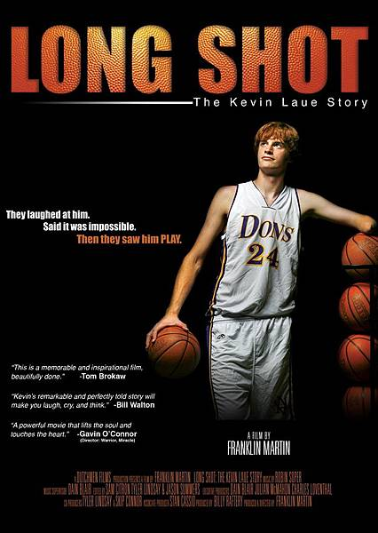 long_shot_the_kevin_laue_story_xlg