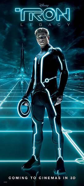 Tron-Legacy-Movie-Poster-09