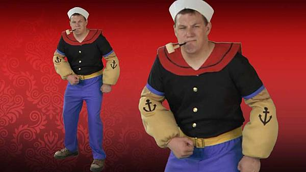 adult-popeye-costume-video-thumbnail