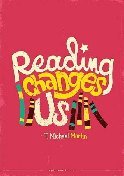 Reading-changes-us-risa-rodil