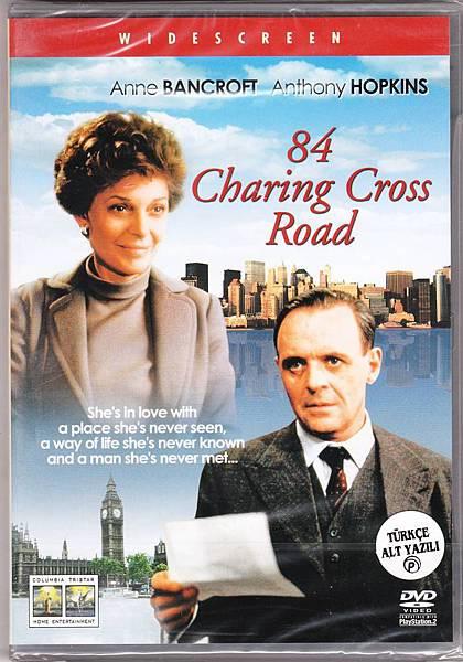 700full-84-charing-cross-road-poster