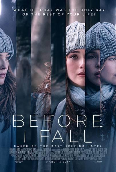 BEFORE-I-FALL_ONESHEET