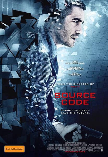 source_code_ver2_xlg