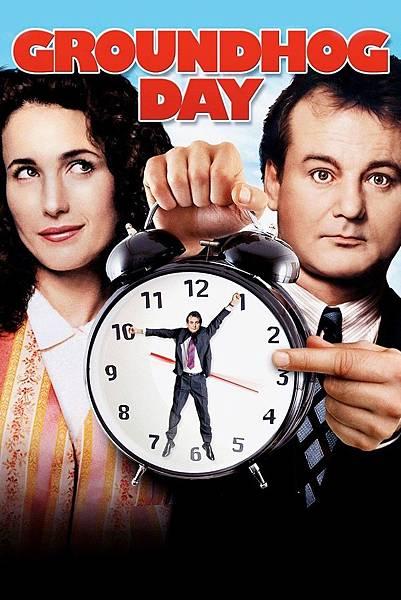 Groundhog-Day-movie-poster