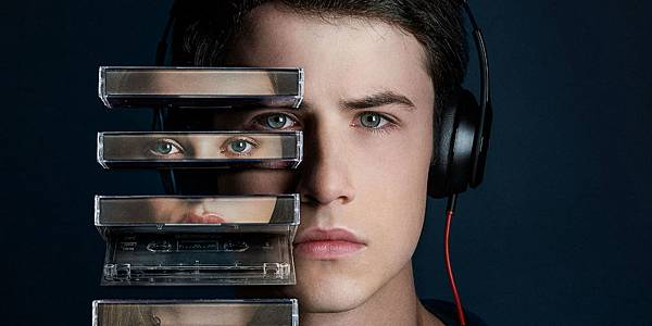 13-Reasons-Why-2017-2
