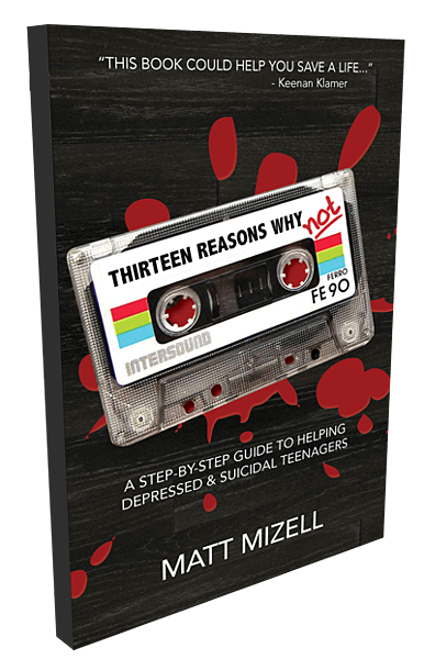 13_reasons_3d_cover_2