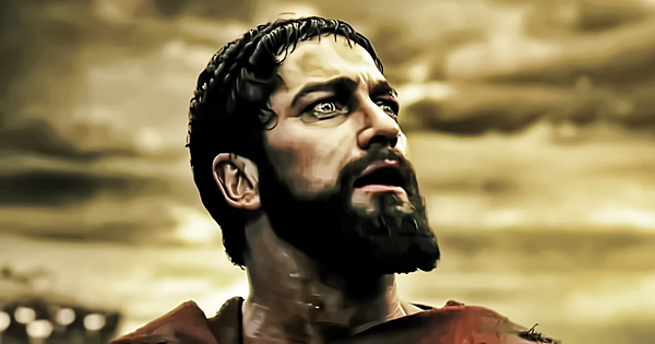 king_leonidas_by_donvito62