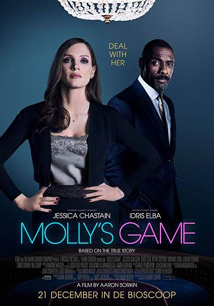 mollys_game_ver3_xlg