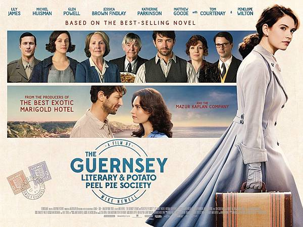 The-Guernsey-Literary-and-Potato-Peel-Pie-Society-New-Film-Poster