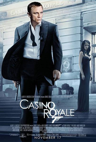 2006-casino_royale-3