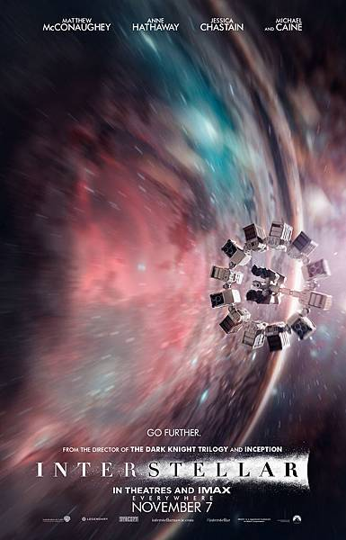 interstellar-poster-space