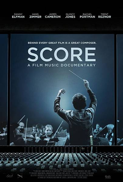 score_a_film_music_documentary_xlg