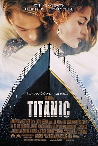 titanic_ver2_xlg