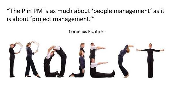 project-management-quotes-motivations-inspirations-and-reminders-4-638.jpg