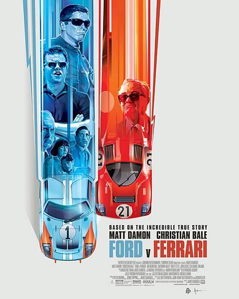FVF-Arocena.jpg
