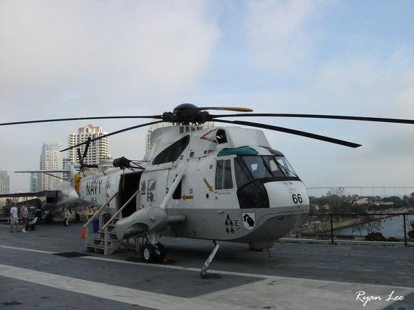 20051222085 海王式直昇機.JPG
