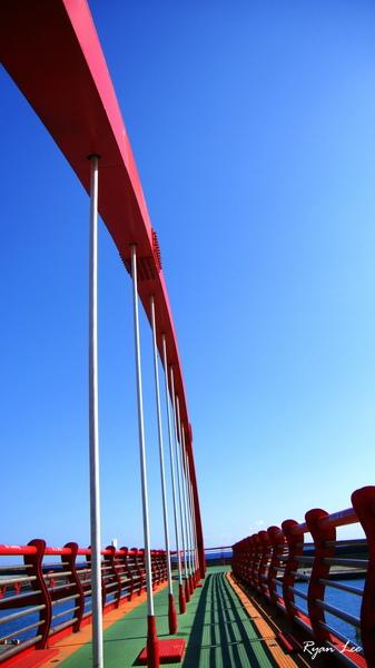 花蓮彩虹橋2