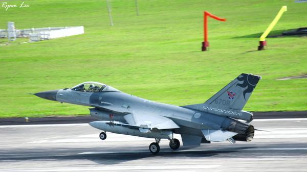 F-16.6708