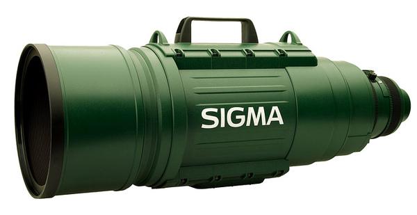 sigma-200-500.jpg