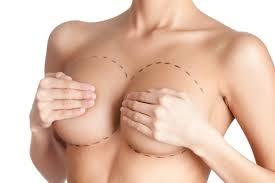 breast.jpeg