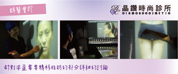 詹姿盈-01.jpg