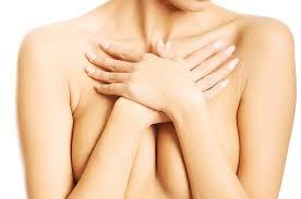 massage 3.jpeg