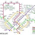 1_新加坡_MRT___LRT.jpg