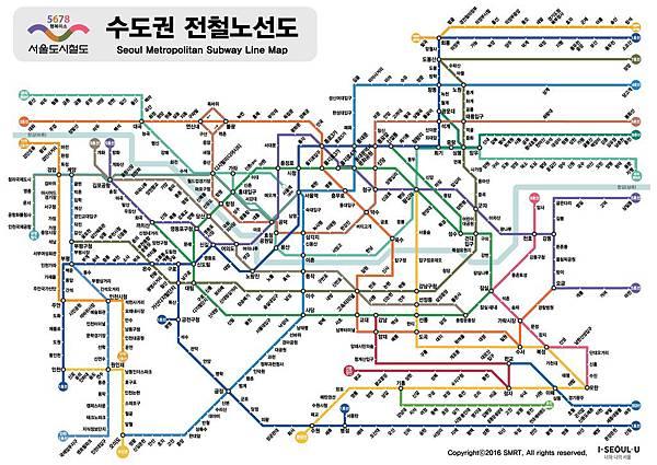 Subwaymap_Kor.jpg