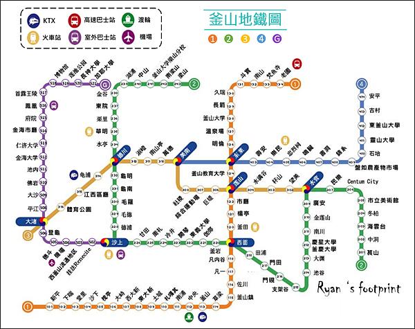 釜山地鐵2017.png