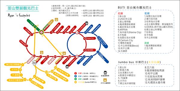 釜山觀光巴士雙線結合圖(詳細).png