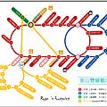 釜山觀光巴士雙線結合圖.png