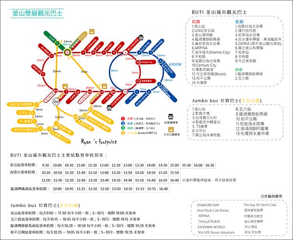 釜山觀光巴士雙線結合圖(完全版).png