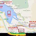 慶州公車遊.png