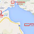 慶州公車遊羅馬競技場&慶州東宮園.png