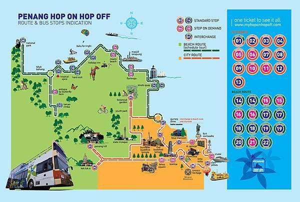 penanghoho-map2016.jpg