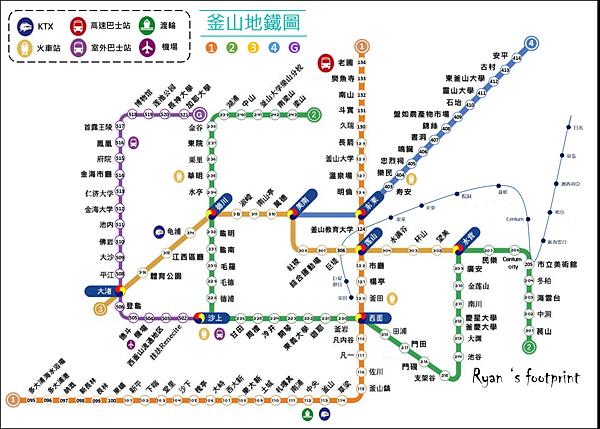釜山最新2018(含東海線).png
