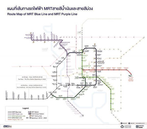 map17latest.jpg