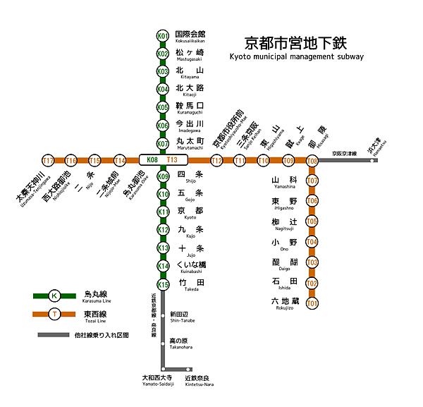 Kyoto_Subway.png