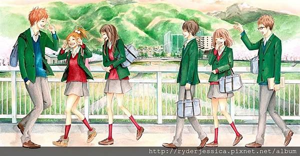 shoujo-manga-top-5