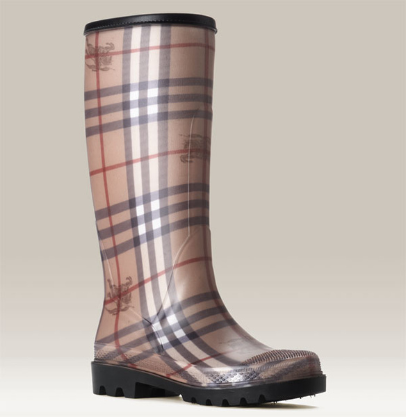 Burberry Rain Boot.jpg