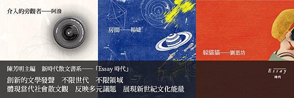 Essay-900X300