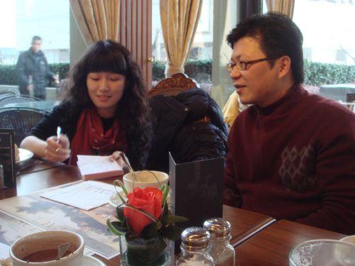 新聞晚報記者謝正宜專訪蔡智恆S.jpg