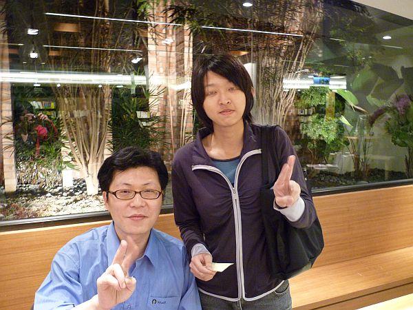 蔡智恒在安平 004_s.jpg