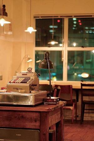 RAI cafe 01.JPG