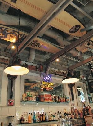 longboard cafe 01.JPG